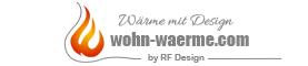 wohn-waerme: Wärme mit Design