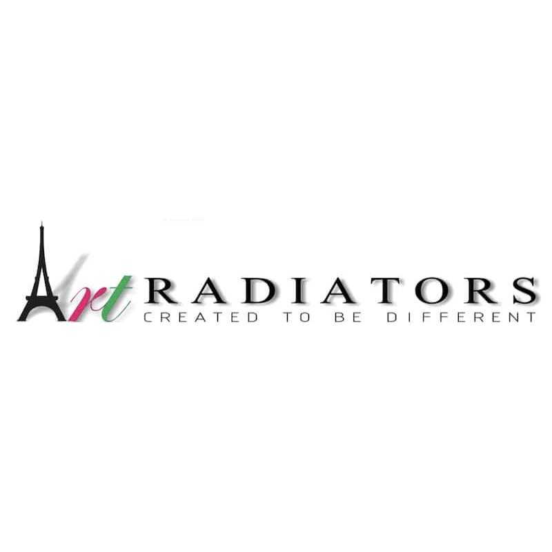 Art RADIATORS