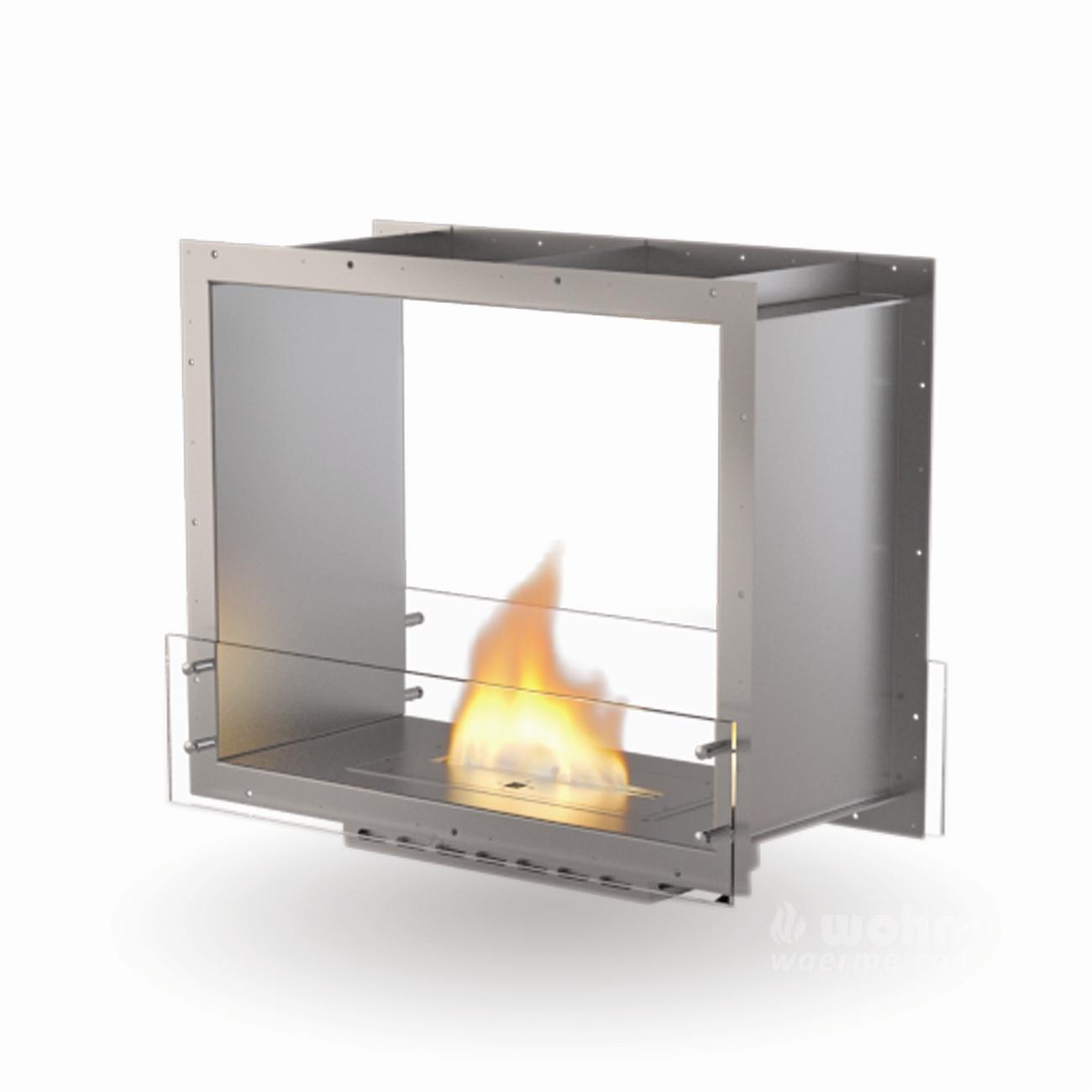bioethanol kamin selber bauen bioethanol kamin selber bauen kamin kaminofen und bioethanol. Black Bedroom Furniture Sets. Home Design Ideas