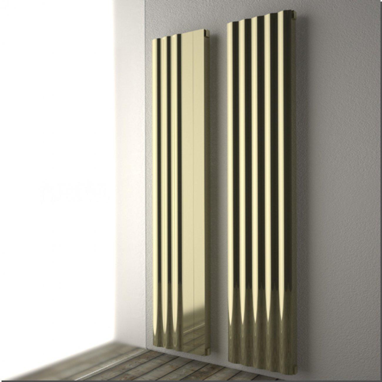 onde ist ein designheizk rper mit gestaltungsm glichkeit. Black Bedroom Furniture Sets. Home Design Ideas