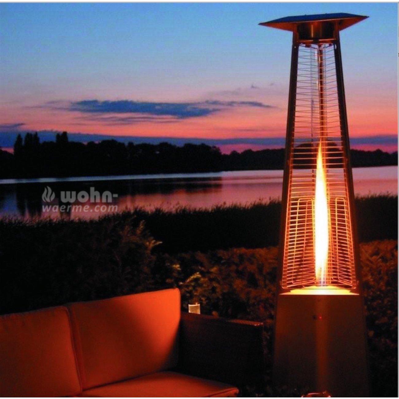 italkero falo gas heizstrahler. Black Bedroom Furniture Sets. Home Design Ideas