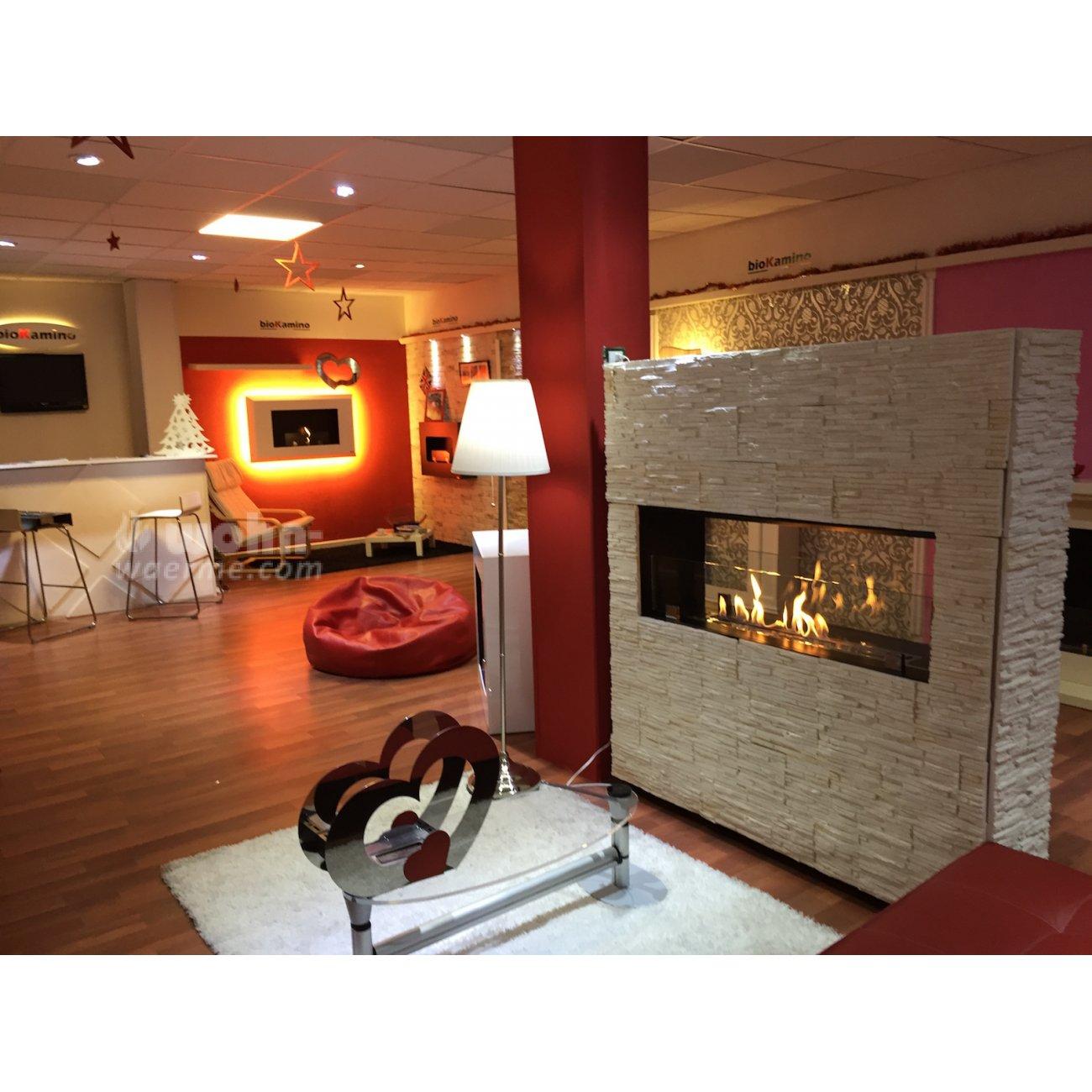 ethanol kamin erfahrungen ethanol kamin erfahrungen ethanol kamin erfahrungen frische haus. Black Bedroom Furniture Sets. Home Design Ideas
