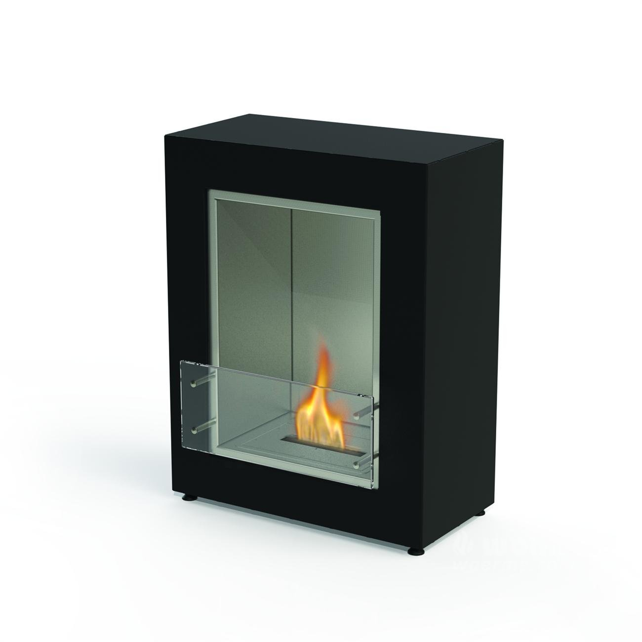 design bioethanol kamin glammfire muble. Black Bedroom Furniture Sets. Home Design Ideas