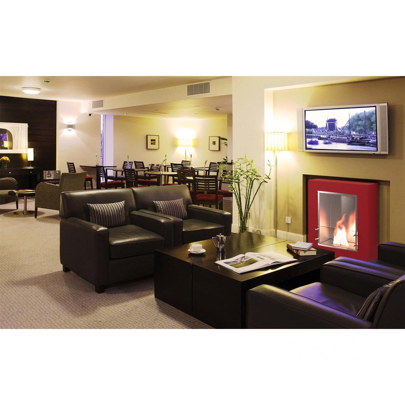design bioethanol kamin glammfire muble. Black Bedroom Furniture Sets. Home Design Ideas