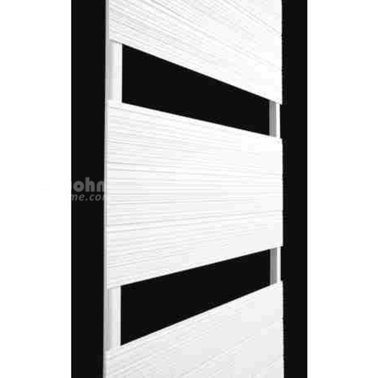ad hoc skyline bad handtuchtrockner. Black Bedroom Furniture Sets. Home Design Ideas