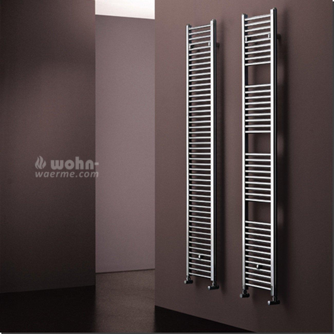 k8 radiatori hts handtuchtrockner f r den kleinen raum. Black Bedroom Furniture Sets. Home Design Ideas