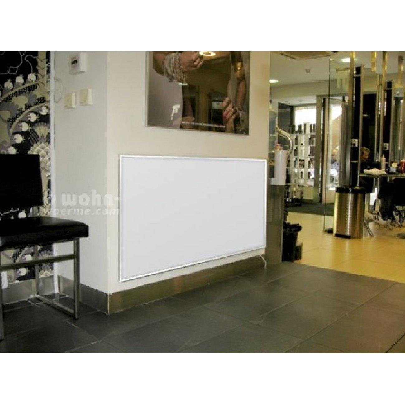infrarot heizpaneele die moderne art der heizung. Black Bedroom Furniture Sets. Home Design Ideas