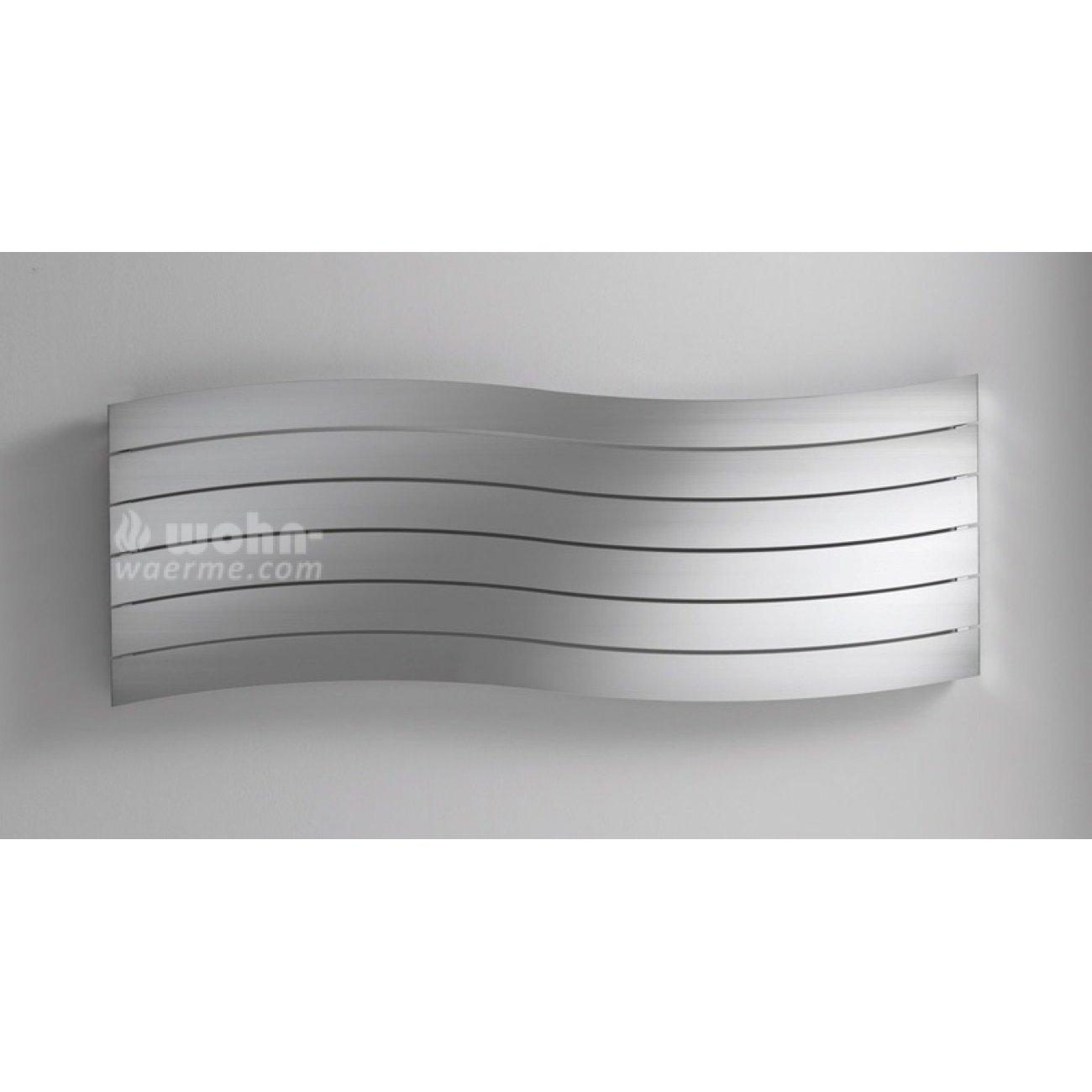 ad hoc format design heizk rper aus aluminium. Black Bedroom Furniture Sets. Home Design Ideas