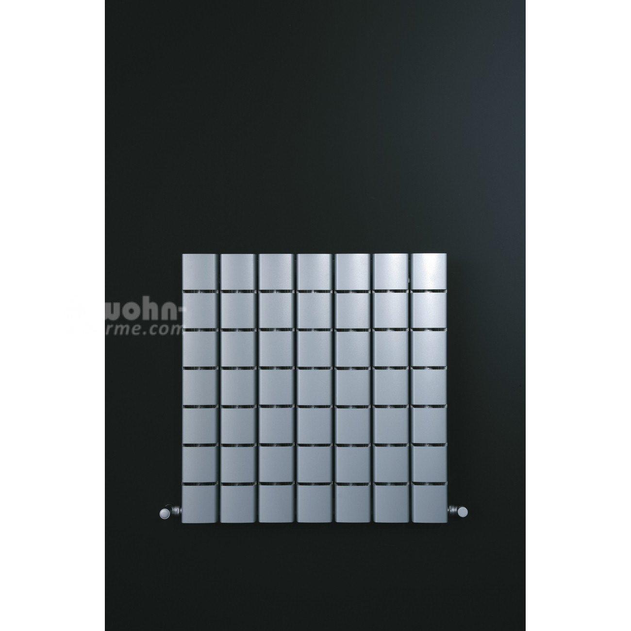 ad hoc mod u design heizk rper aus eloxiertem aluminium. Black Bedroom Furniture Sets. Home Design Ideas