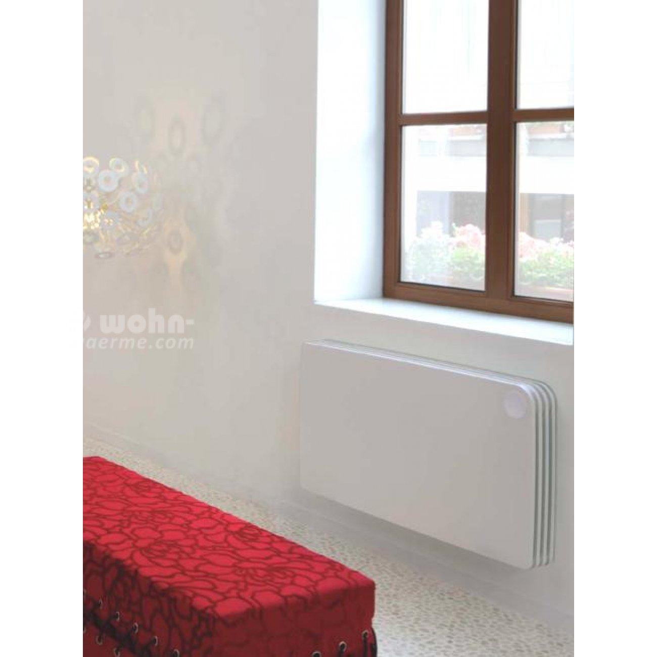 Gelander design ideen treppe interieur