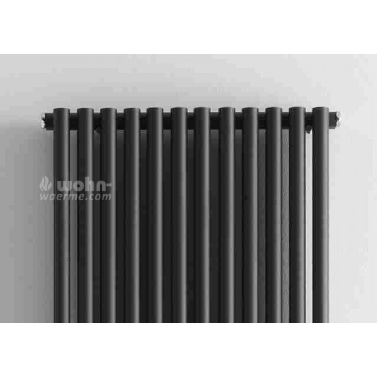 jaga radiators related keywords suggestions jaga radiators long tail keywords. Black Bedroom Furniture Sets. Home Design Ideas