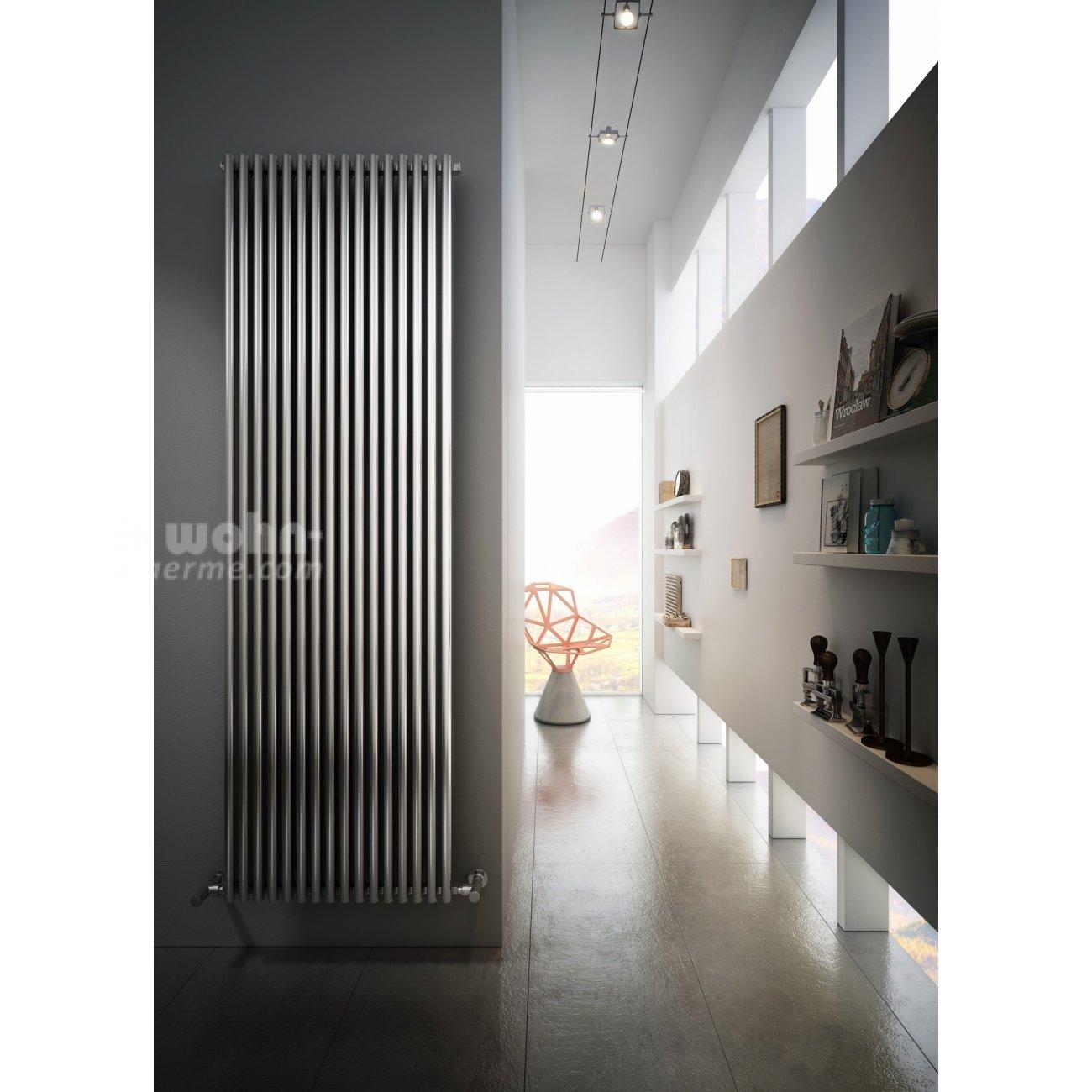ad hoc reed design heizk rper als r hrenheizk rper. Black Bedroom Furniture Sets. Home Design Ideas