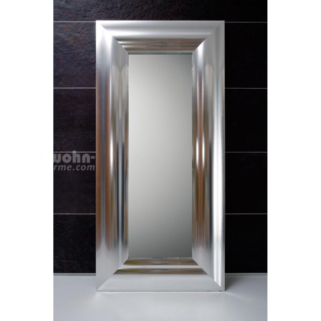 ad hoc mirror design heizk rper und spiegel. Black Bedroom Furniture Sets. Home Design Ideas