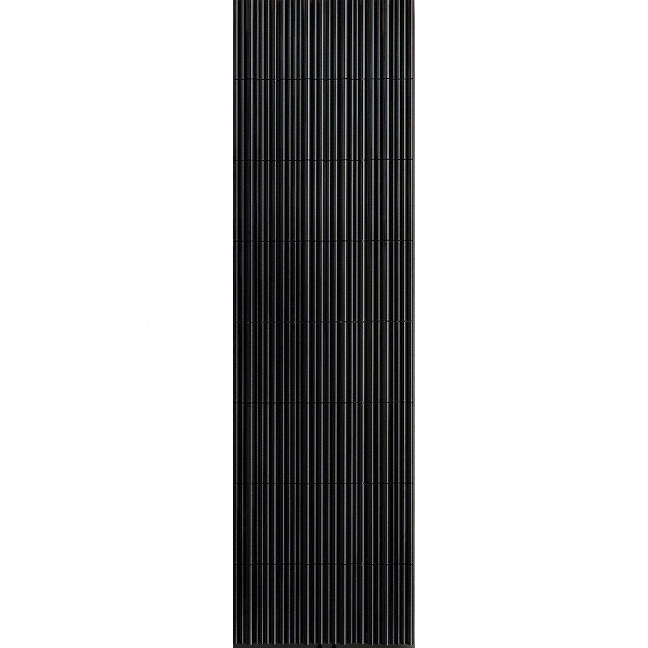 k8 radiatori bamboo wand heizk rper. Black Bedroom Furniture Sets. Home Design Ideas