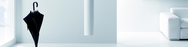 AD Hoc Design Heizkörper - modern und nostalgisch