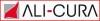 ALI-CURA Logo