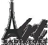 Art RADIATORS Logo
