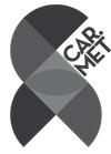 car-met Logo