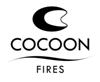 Cocoon Fires Logo