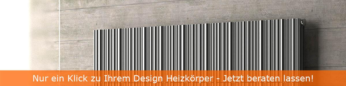 Design heizk rper aus aluminium von wohn for Design heizkorper