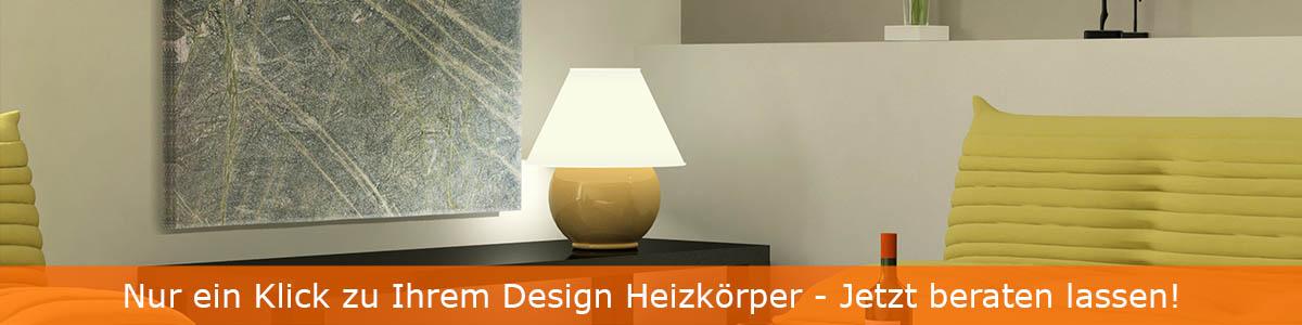 Design heizk rper aus stein direkt aus der natur for Design heizkorper