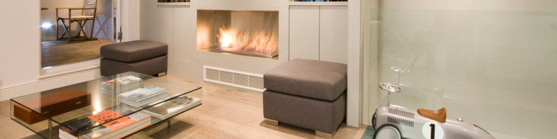 ecosmart fire ethanol kamin brenner systeme. Black Bedroom Furniture Sets. Home Design Ideas