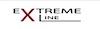 Extreme Line Logo