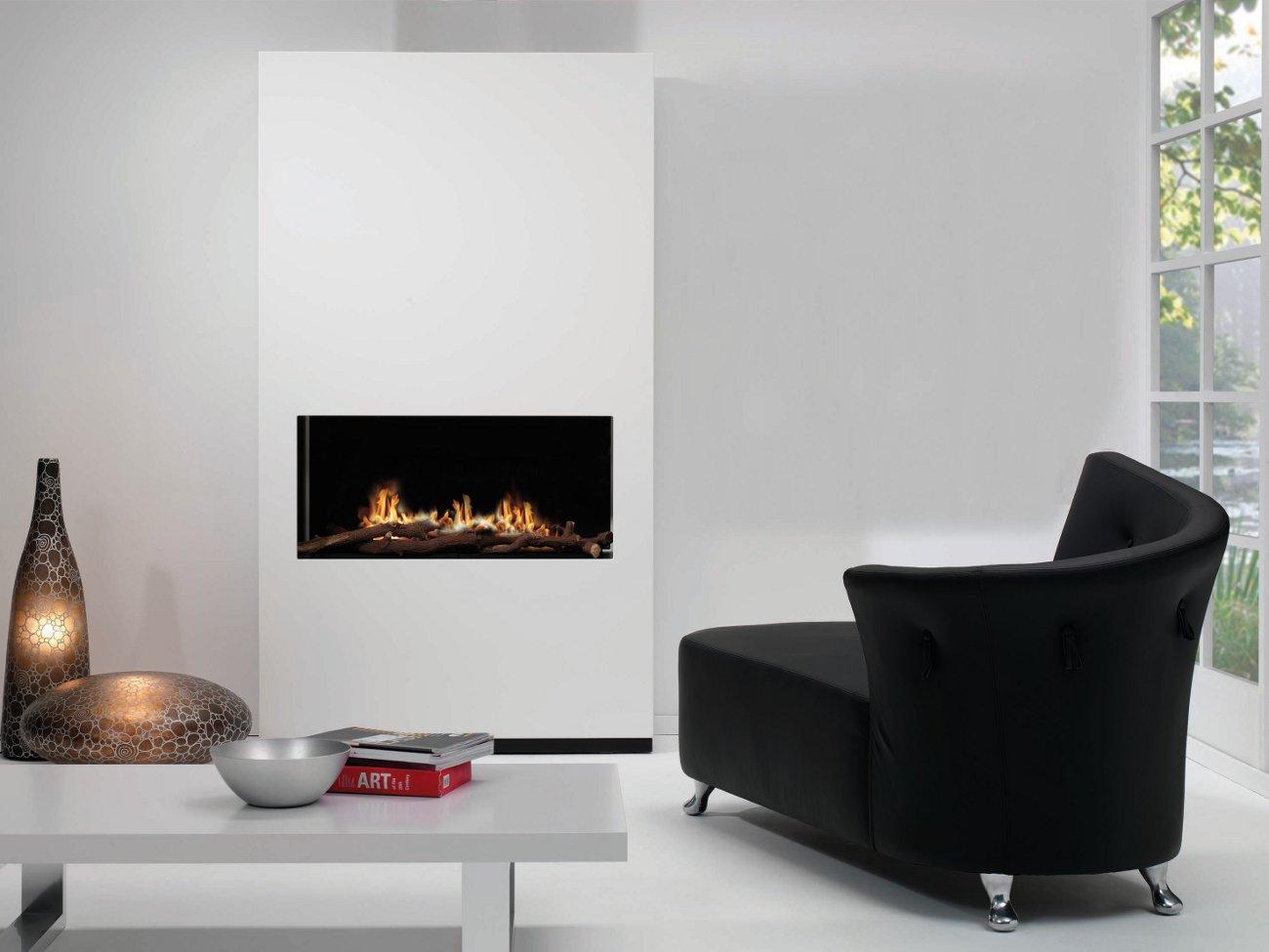 ruby fires design ethanolkamin ambiance. Black Bedroom Furniture Sets. Home Design Ideas