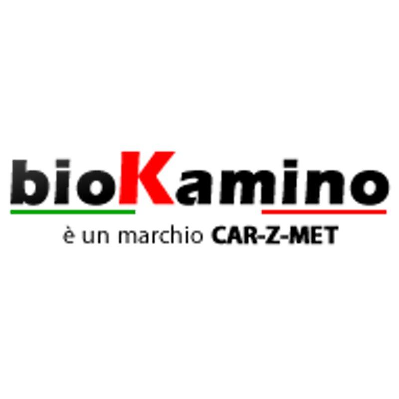bioKamino, einitalienischer...