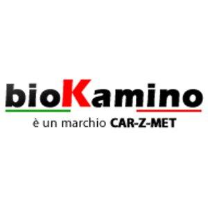 bioKamino by CAR-Z-MET