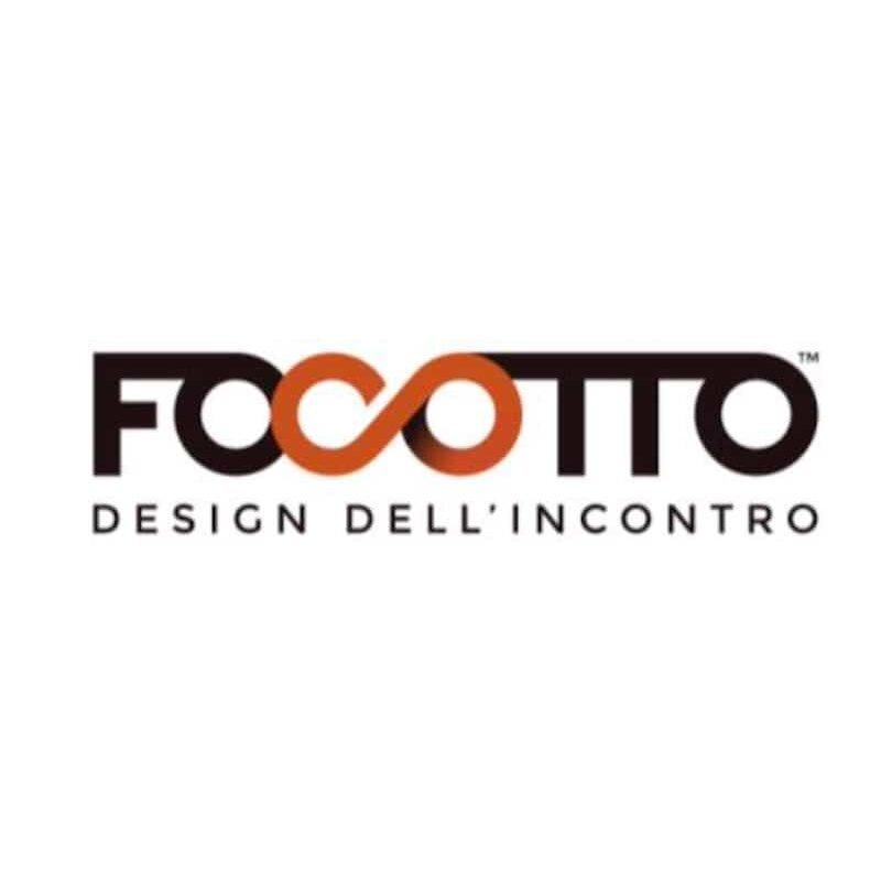 FOCOTTO ist ein  italienisches...