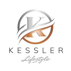 Kessler Lifestyle