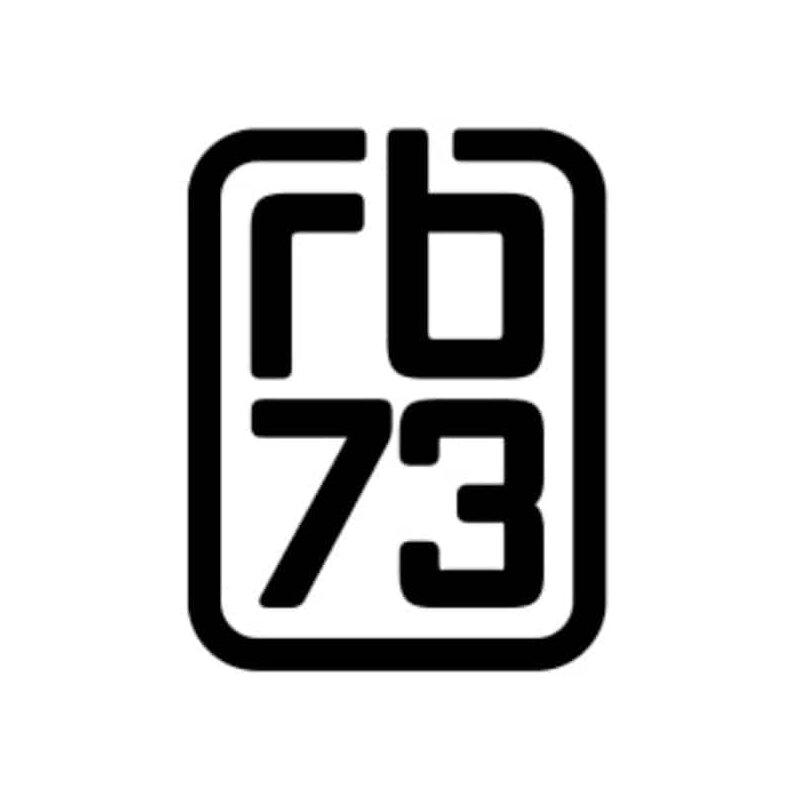RB73 verbindet die Passion für...