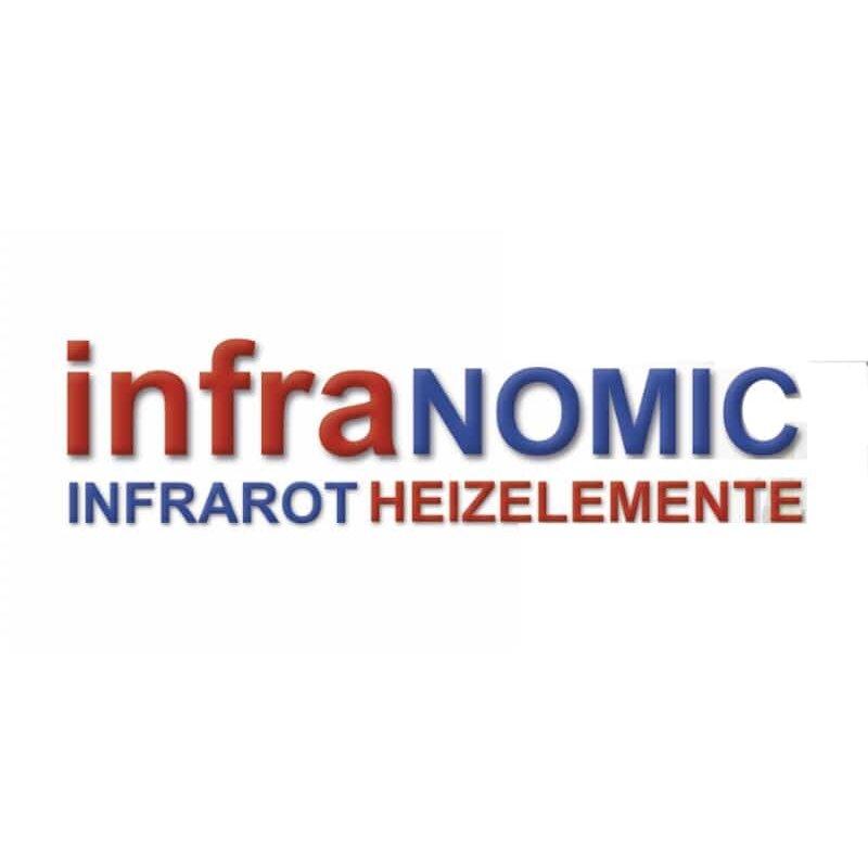 Infranomic