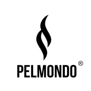 Pelmondo