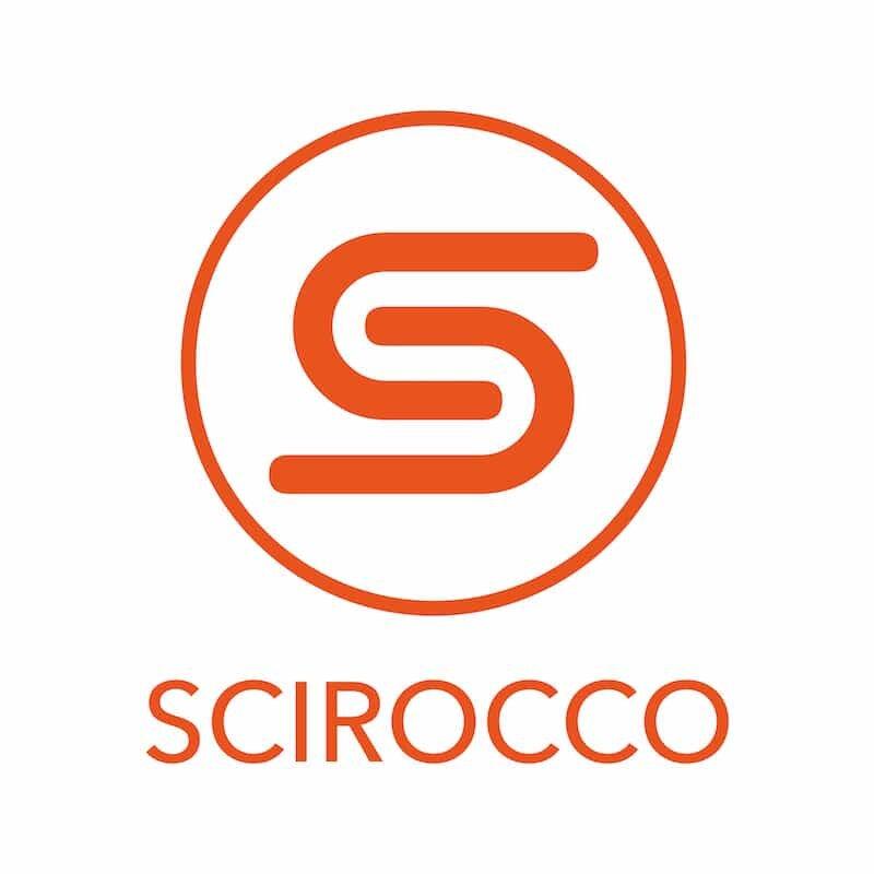 Scirocco H, ansässig in...