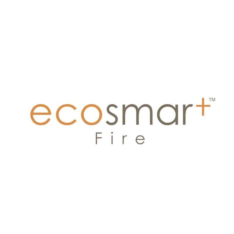Der australische Hersteller  EcoSmart...