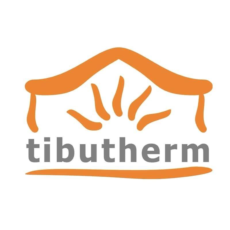 tibutherm bietet mit den Design...