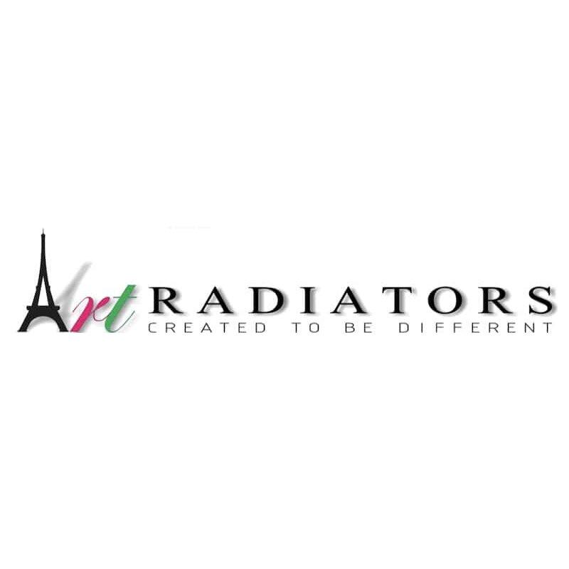 Art RADIATORS ist ein kleines und...