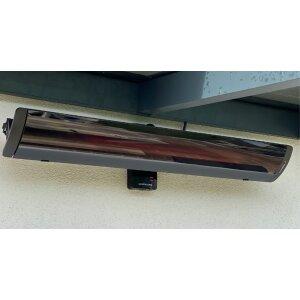 Smartbox Steuerung für Heatscope Pure Infrarot-Strahler