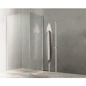 Elektrischer Design Handtuchwärmer Minimal