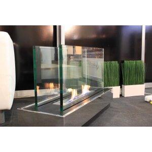 Design Ethanol Kamin Decoflame World