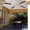 Design Heizstrahler Heatstrip 1500