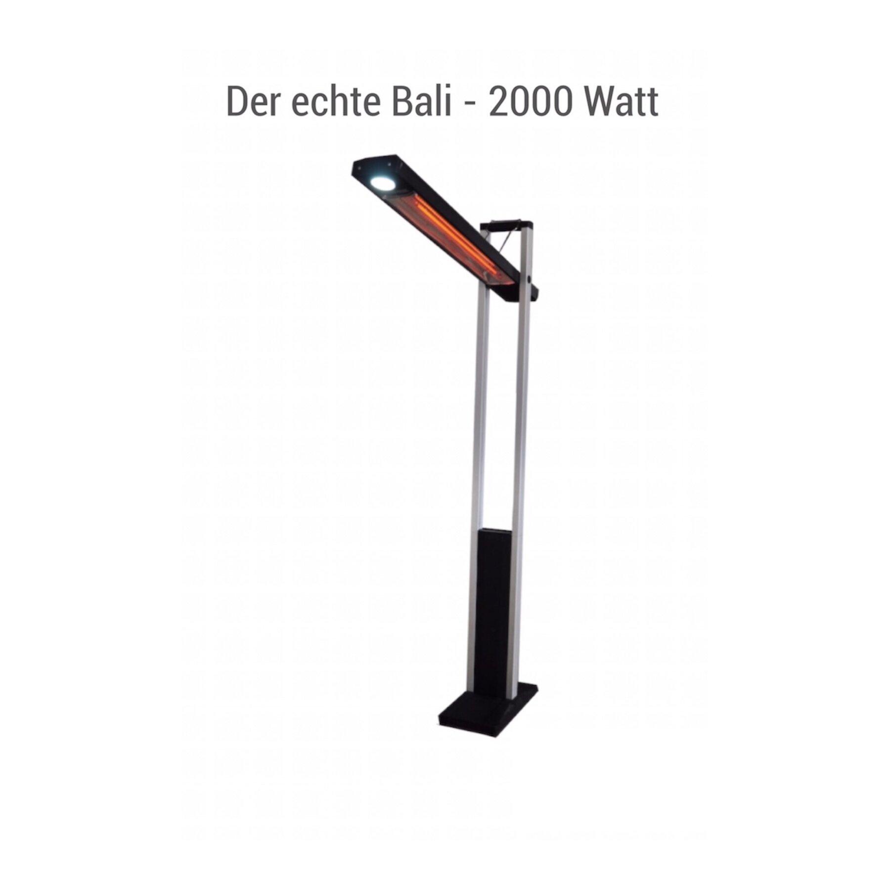 wohn waerme.com by RF Design GmbH