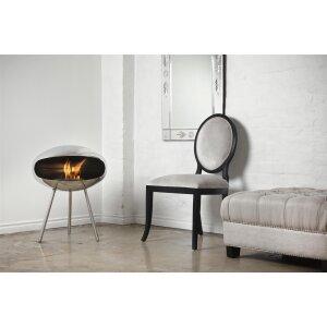 design ethanolkamin schnell aufgebaut ohne schornstein. Black Bedroom Furniture Sets. Home Design Ideas