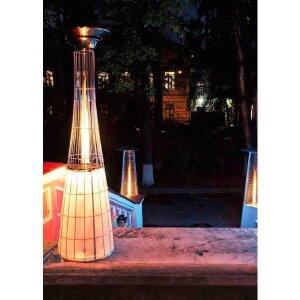 Lightfire Dolcevita LED