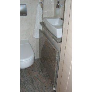 Design Heizkörper WC - unsere Empfehlungen