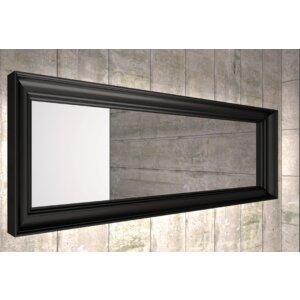 K8 RADIATORI SPEKKIO - horizontaler Spiegelheizkörper