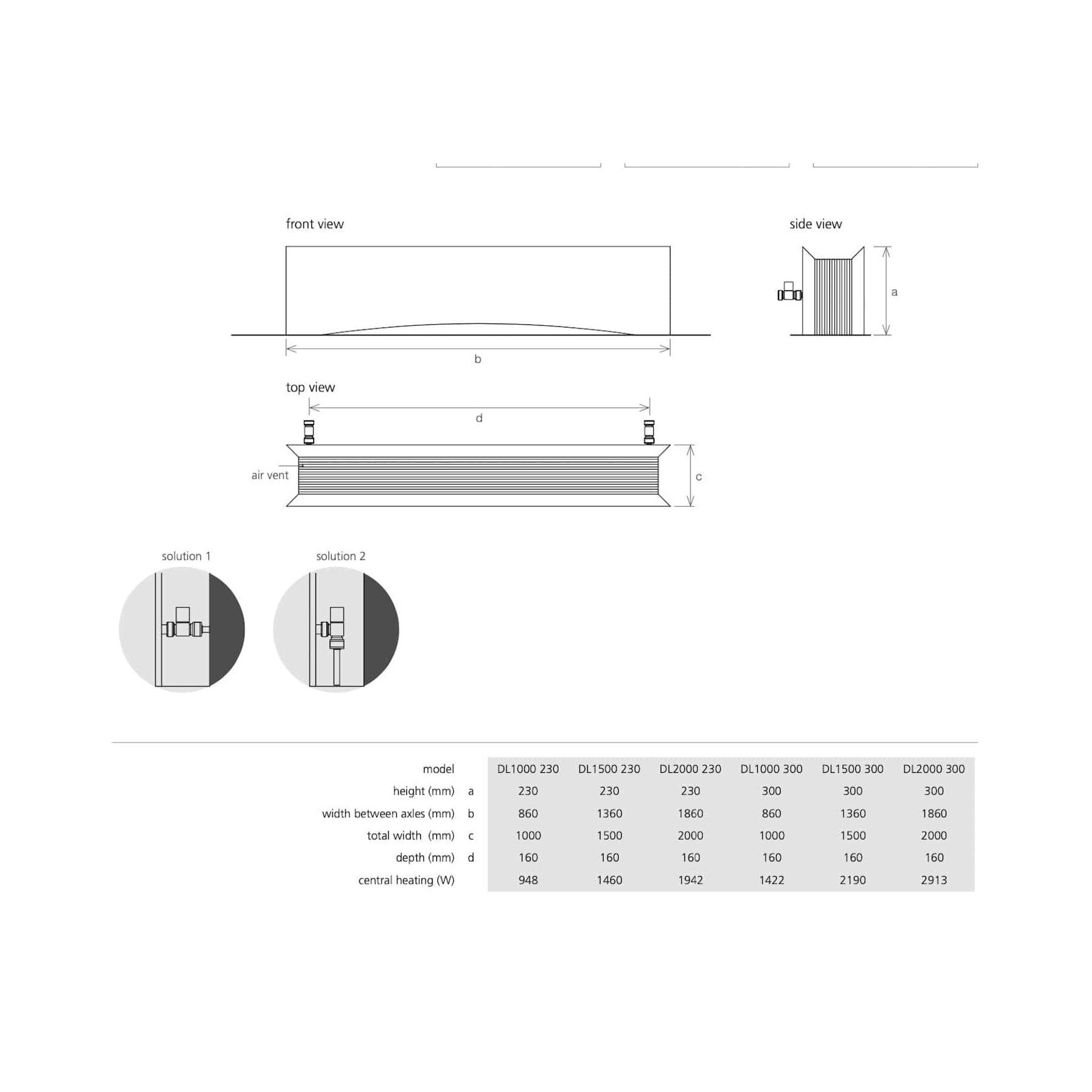 Schön Zentralheizung Design Zeitgenössisch - Elektrische Schaltplan ...