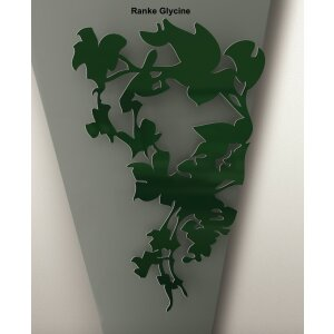 K8 RADIATORI NATURE RIBES Heizkörper Handtuchhalter andere Grössen und andere Farben